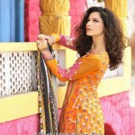 Latest-Summer-Lawn-Collection-2012-(AllPakistaniNews.Com)-7