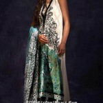 Latest-Summer-Lawn-Collection-2012-(AllPakistaniNews.Com)-8