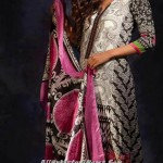 Latest-Summer-Lawn-Collection-2012-(AllPakistaniNews.Com)-9