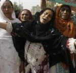 Despite 24 killings Vigorous Ongoing Operation Criminals Still Strong (Lyari)