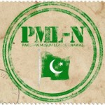 PML-N to file Petition in Supreme Court (Following PTI)