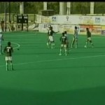 Pakistan vs India Hockey Match Ends in Thrilling Tie