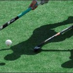 Pakistan Hockey Federation Imposes Fine on Hockey IPL Players