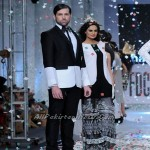 Pakistan-Sexiest-Models-PFDC-Fashion-Week-2012-(AllPakistaniNews.Com)-1