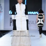 Pakistan-Sexiest-Models-PFDC-Fashion-Week-2012-(AllPakistaniNews.Com)-10