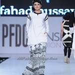 Pakistan-Sexiest-Models-PFDC-Fashion-Week-2012-(AllPakistaniNews.Com)-11