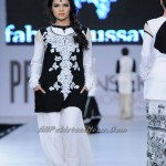 Pakistan-Sexiest-Models-PFDC-Fashion-Week-2012-(AllPakistaniNews.Com)-12
