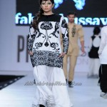 Pakistan-Sexiest-Models-PFDC-Fashion-Week-2012-(AllPakistaniNews.Com)-14