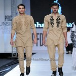 Pakistan-Sexiest-Models-PFDC-Fashion-Week-2012-(AllPakistaniNews.Com)-15