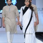 Pakistan-Sexiest-Models-PFDC-Fashion-Week-2012-(AllPakistaniNews.Com)-16