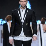 Pakistan-Sexiest-Models-PFDC-Fashion-Week-2012-(AllPakistaniNews.Com)-17