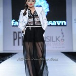 Pakistan-Sexiest-Models-PFDC-Fashion-Week-2012-(AllPakistaniNews.Com)-18