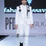 Pakistan-Sexiest-Models-PFDC-Fashion-Week-2012-(AllPakistaniNews.Com)-19