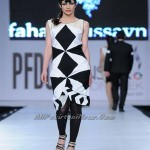 Pakistan-Sexiest-Models-PFDC-Fashion-Week-2012-(AllPakistaniNews.Com)-2