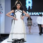 Pakistan-Sexiest-Models-PFDC-Fashion-Week-2012-(AllPakistaniNews.Com)-20