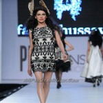Pakistan-Sexiest-Models-PFDC-Fashion-Week-2012-(AllPakistaniNews.Com)-21