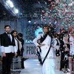 Pakistan-Sexiest-Models-PFDC-Fashion-Week-2012-(AllPakistaniNews.Com)-22
