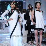 Pakistan-Sexiest-Models-PFDC-Fashion-Week-2012-(AllPakistaniNews.Com)-23