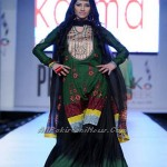 Pakistan-Sexiest-Models-PFDC-Fashion-Week-2012-(AllPakistaniNews.Com)-24