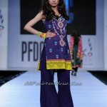 Pakistan-Sexiest-Models-PFDC-Fashion-Week-2012-(AllPakistaniNews.Com)-25