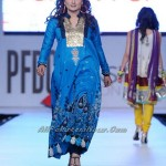 Pakistan-Sexiest-Models-PFDC-Fashion-Week-2012-(AllPakistaniNews.Com)-26