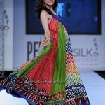 Pakistan-Sexiest-Models-PFDC-Fashion-Week-2012-(AllPakistaniNews.Com)-28