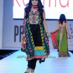 Pakistan-Sexiest-Models-PFDC-Fashion-Week-2012-(AllPakistaniNews.Com)-29