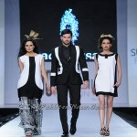 Pakistan-Sexiest-Models-PFDC-Fashion-Week-2012-(AllPakistaniNews.Com)-3