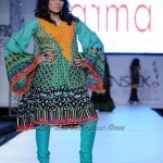 Pakistan-Sexiest-Models-PFDC-Fashion-Week-2012-(AllPakistaniNews.Com)-31