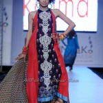 Pakistan-Sexiest-Models-PFDC-Fashion-Week-2012-(AllPakistaniNews.Com)-33