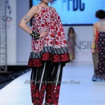 Pakistan-Sexiest-Models-PFDC-Fashion-Week-2012-(AllPakistaniNews.Com)-34