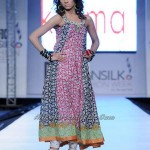 Pakistan-Sexiest-Models-PFDC-Fashion-Week-2012-(AllPakistaniNews.Com)-36