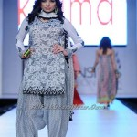 Pakistan-Sexiest-Models-PFDC-Fashion-Week-2012-(AllPakistaniNews.Com)-37
