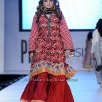 Pakistan-Sexiest-Models-PFDC-Fashion-Week-2012-(AllPakistaniNews.Com)-38