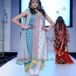 Pakistan-Sexiest-Models-PFDC-Fashion-Week-2012-(AllPakistaniNews.Com)-39
