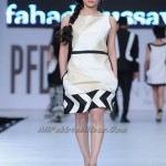 Pakistan-Sexiest-Models-PFDC-Fashion-Week-2012-(AllPakistaniNews.Com)-4