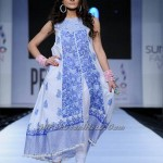 Pakistan-Sexiest-Models-PFDC-Fashion-Week-2012-(AllPakistaniNews.Com)-40