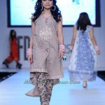 Pakistan-Sexiest-Models-PFDC-Fashion-Week-2012-(AllPakistaniNews.Com)-41