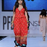 Pakistan-Sexiest-Models-PFDC-Fashion-Week-2012-(AllPakistaniNews.Com)-42