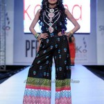 Pakistan-Sexiest-Models-PFDC-Fashion-Week-2012-(AllPakistaniNews.Com)-43