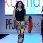 Pakistan-Sexiest-Models-PFDC-Fashion-Week-2012-(AllPakistaniNews.Com)-44