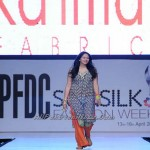 Pakistan-Sexiest-Models-PFDC-Fashion-Week-2012-(AllPakistaniNews.Com)-45
