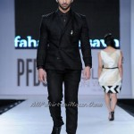 Pakistan-Sexiest-Models-PFDC-Fashion-Week-2012-(AllPakistaniNews.Com)-5