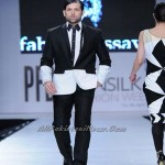 Pakistan-Sexiest-Models-PFDC-Fashion-Week-2012-(AllPakistaniNews.Com)-7