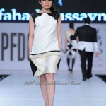 Pakistan-Sexiest-Models-PFDC-Fashion-Week-2012-(AllPakistaniNews.Com)-8