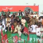 Imran Khan challenges Nawaz to Hold Rallies in Karachi and Quetta