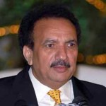 Rehman Malik Says I Dont have British Nationality