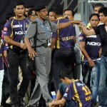 Shah Rukh Khan Banned from Wankhede Stadium for 5 Years
