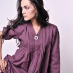 Latest Traditional Shalwar Kameez Fashion Designs 2012