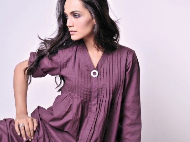 Shalwar Kameez Fashion Designs 2012